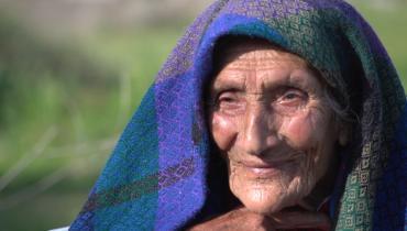 image du film Deir Yassin, village et massacre