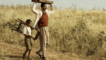 image du film Ismail
